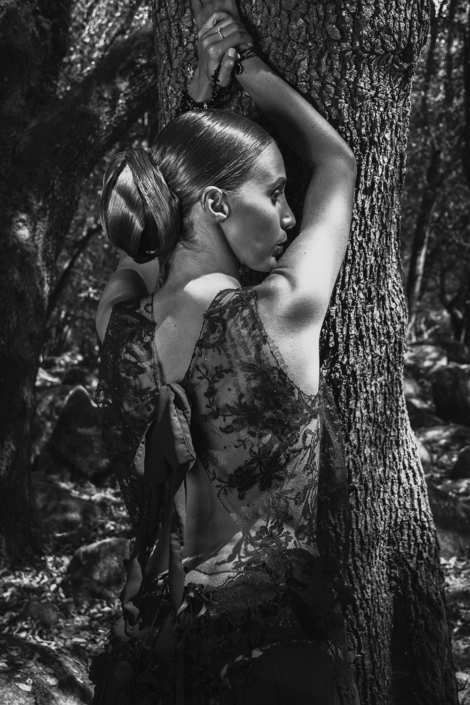 Brigitte_Mattei_photo_Faustine_Poingt