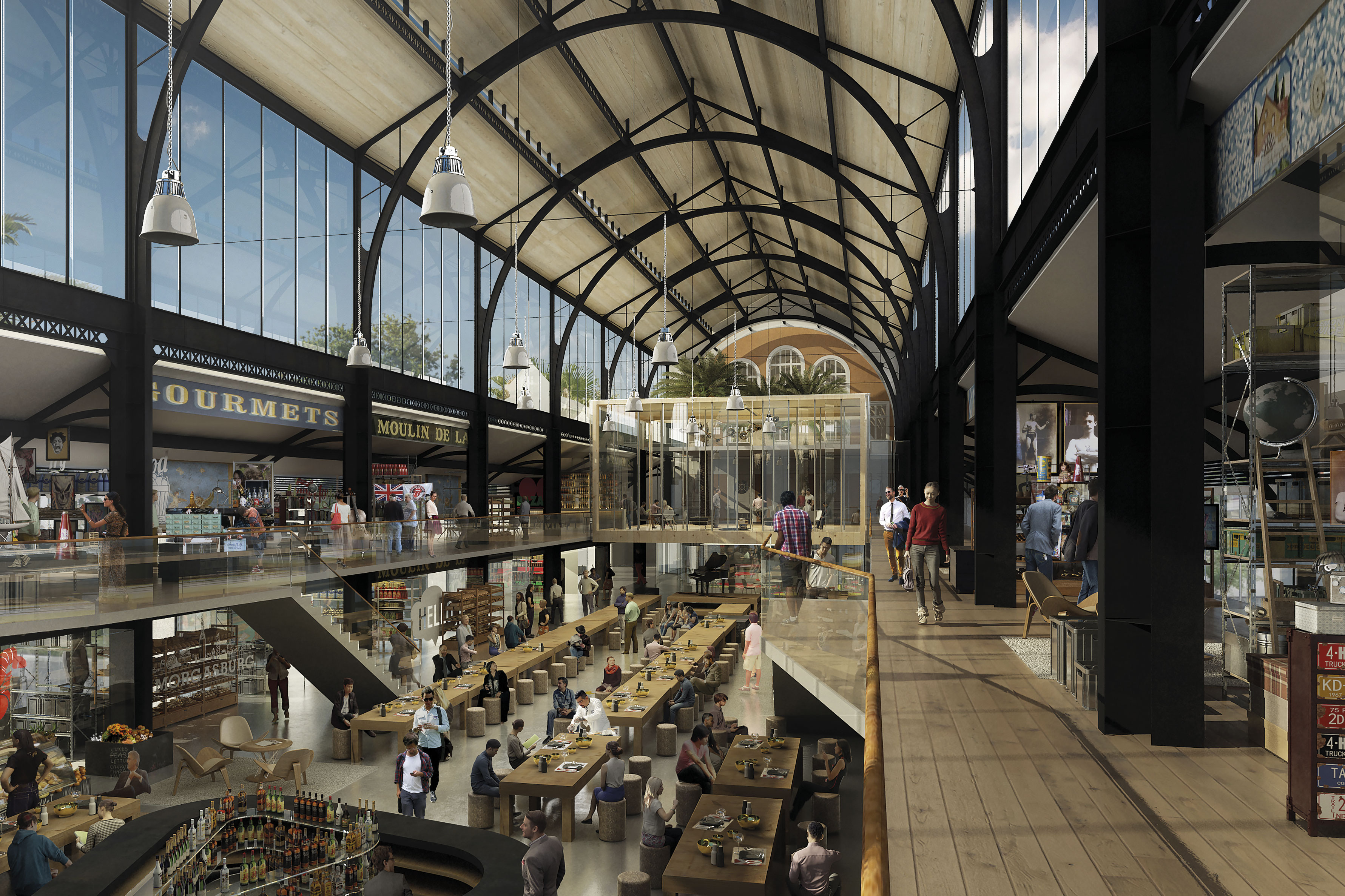 projet-urbanisme-nice-HALL-gare-des-suds-by-Banimmo-France