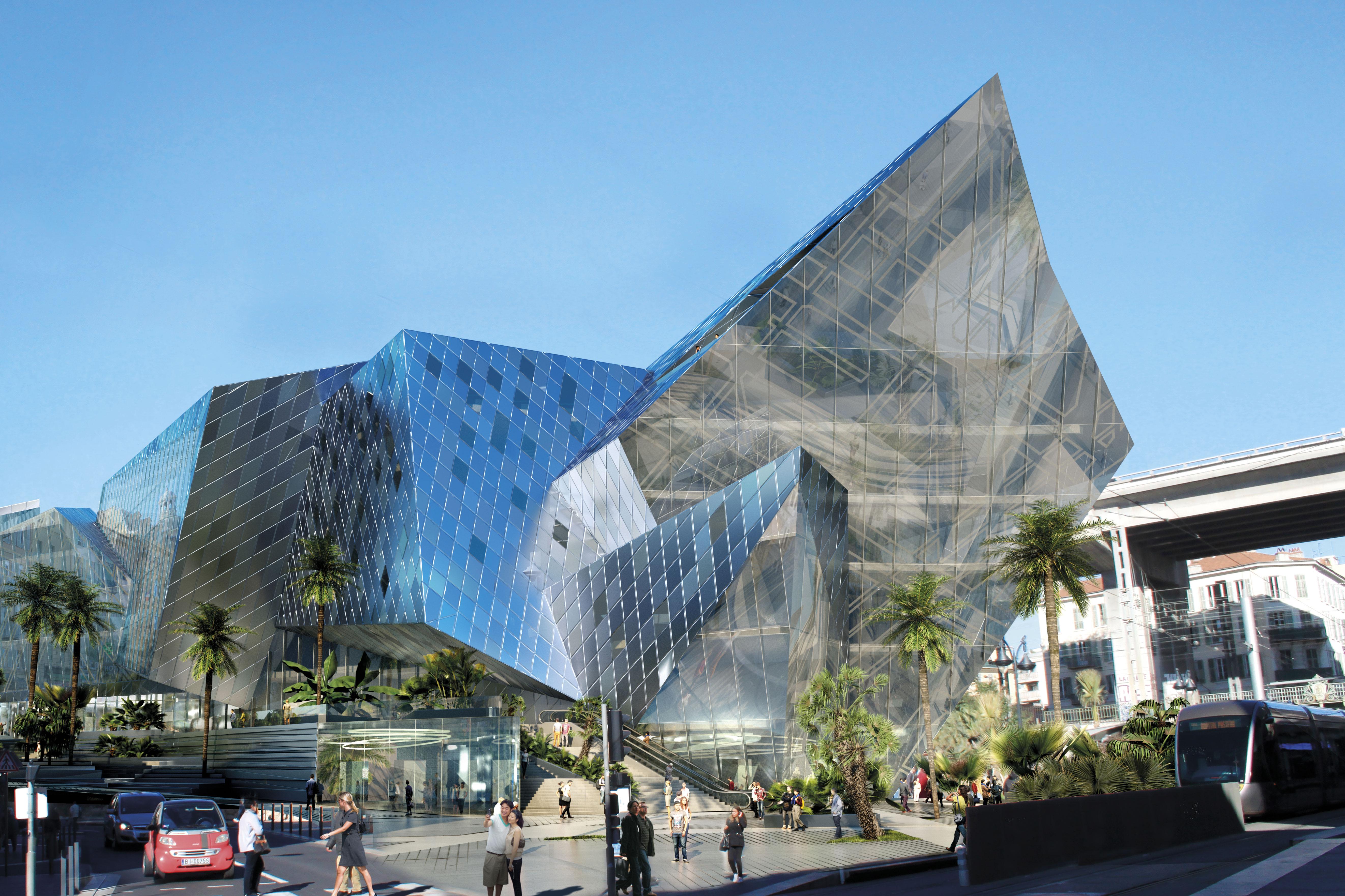 projet-urbanisme-nice-ICONIC-Studio-Libeskind