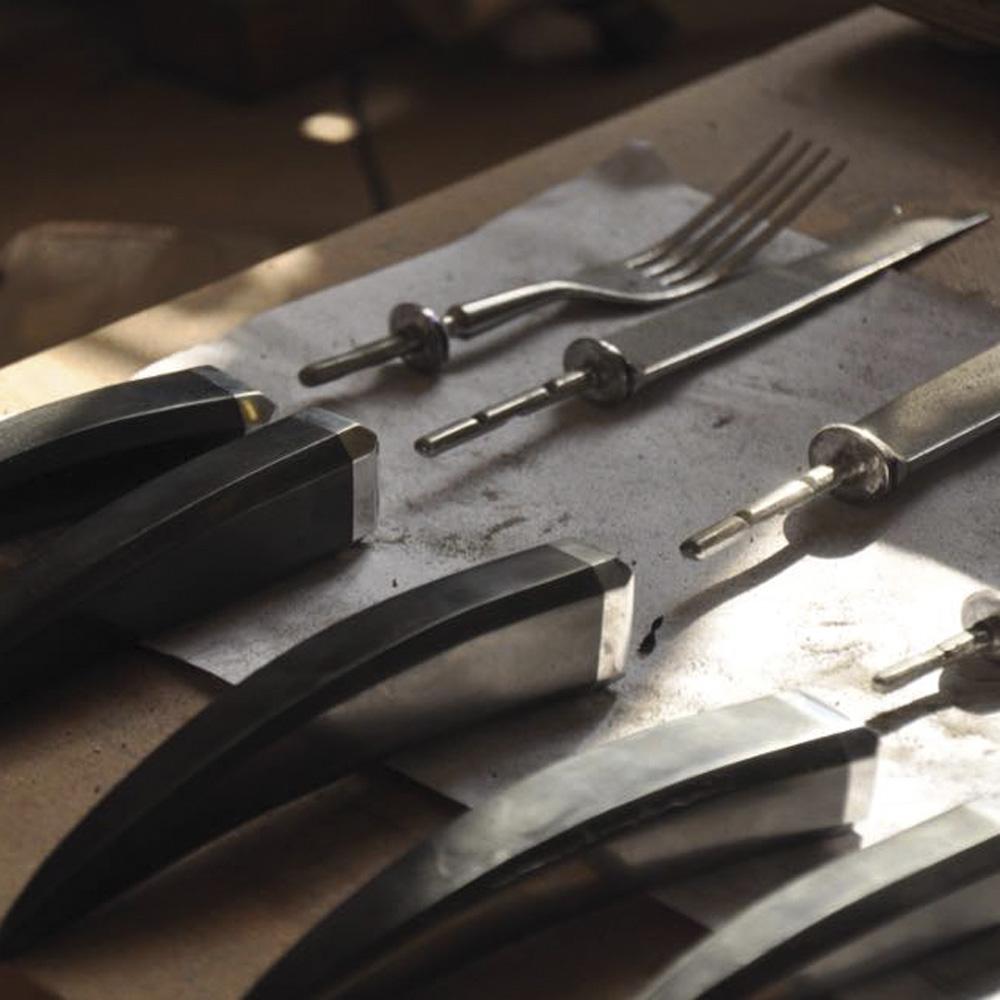 sudnly-createurs-du-sud-philip-klar-design-metallurgique-art-de-la-table