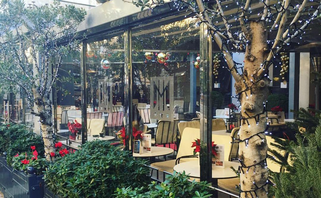 hotel-monsigny-nice-facade-restaurant-noel