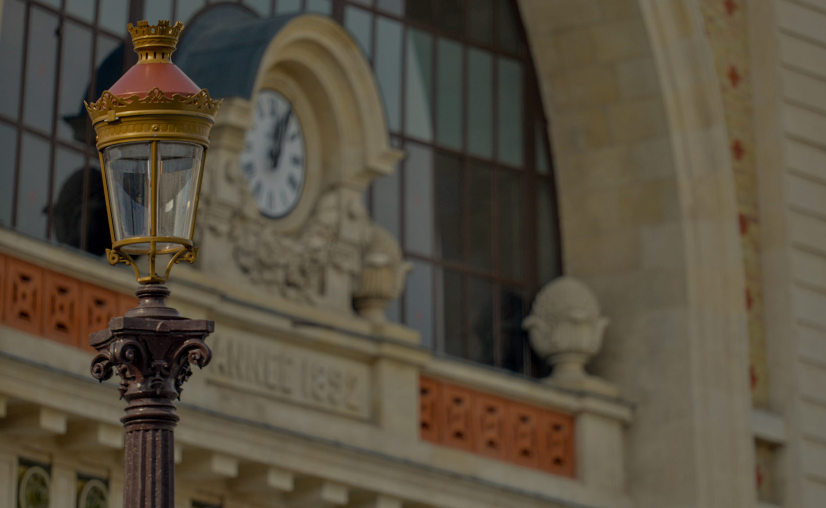 hotel-monsigny-nice-gare-du-sud