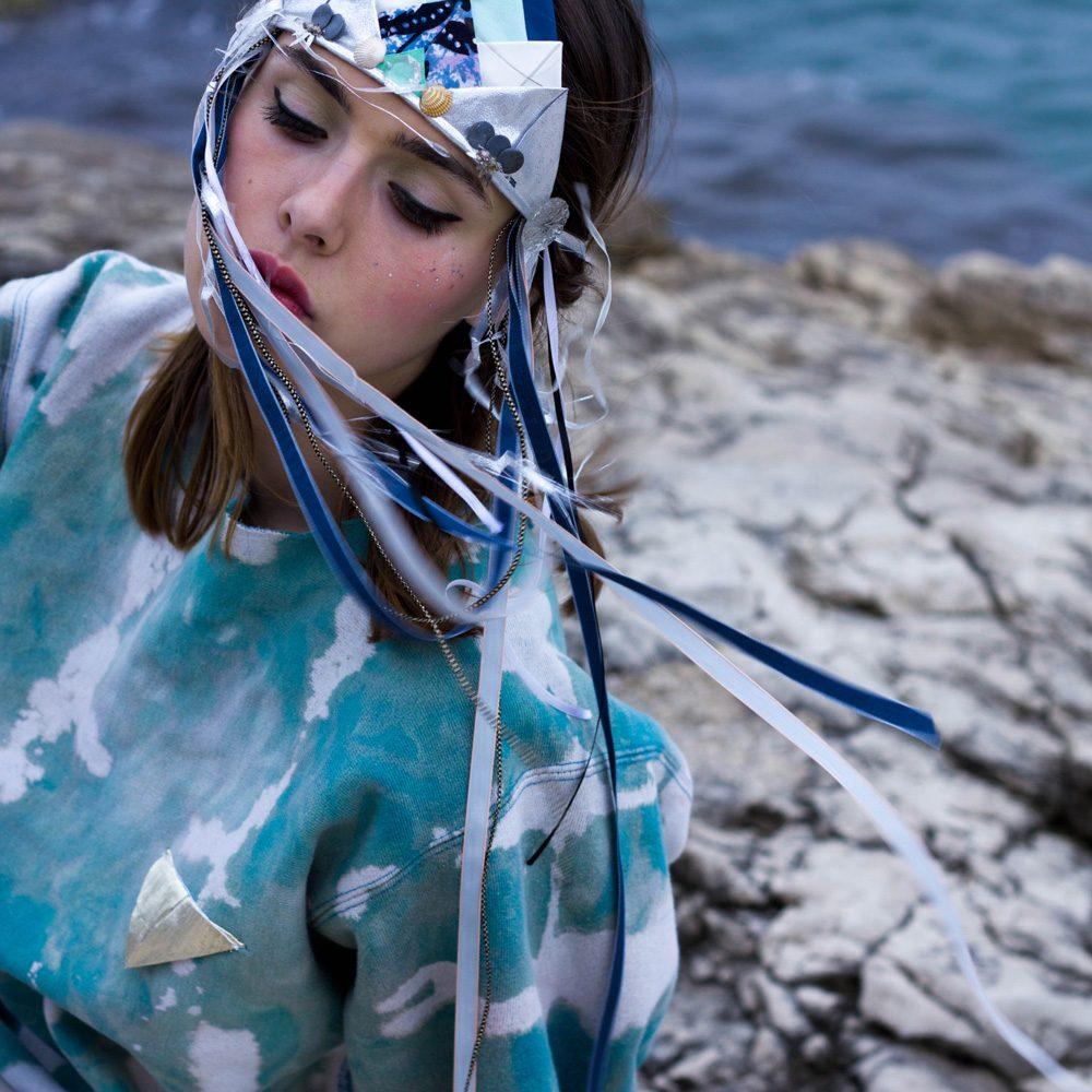 Zette SUDNLY, les créateurs du sud à suivre au 1er pop-up à Nice