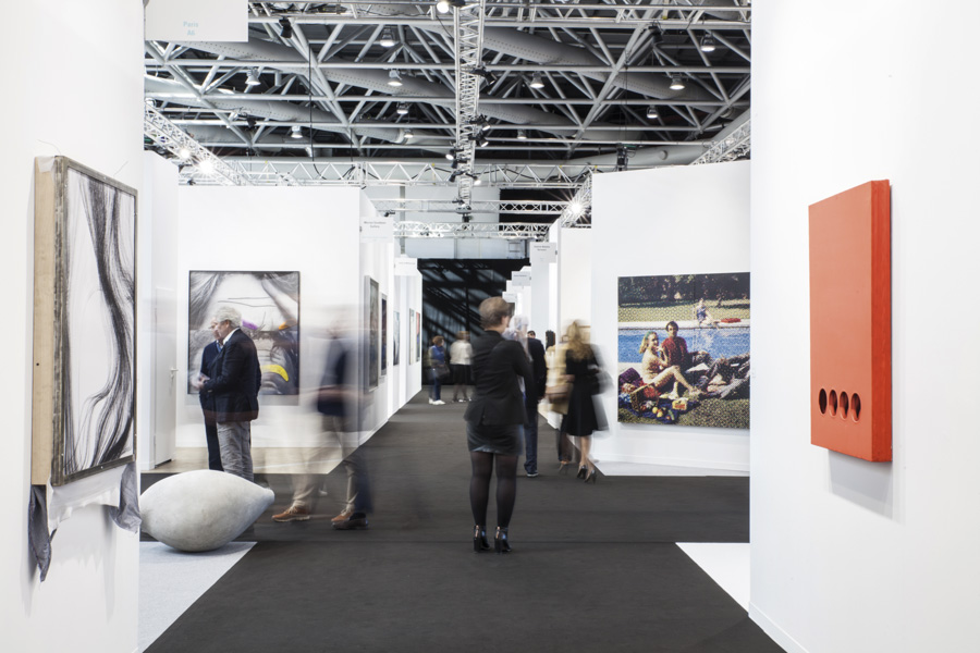artmonte-carlo 2018 monaco salon d'art contemporain