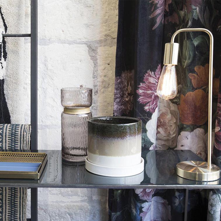 boutique-la-selection-sophie-ferjani-marseille-©Sigrun-Sauerzapfe