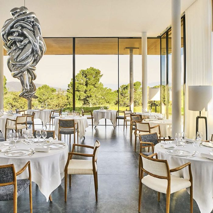Chateau-La-Coste_restaurant-louison