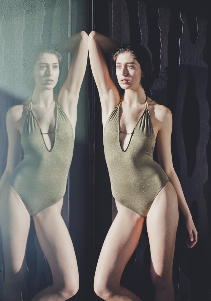 beachwear-serie-photo-beliza-swimwear