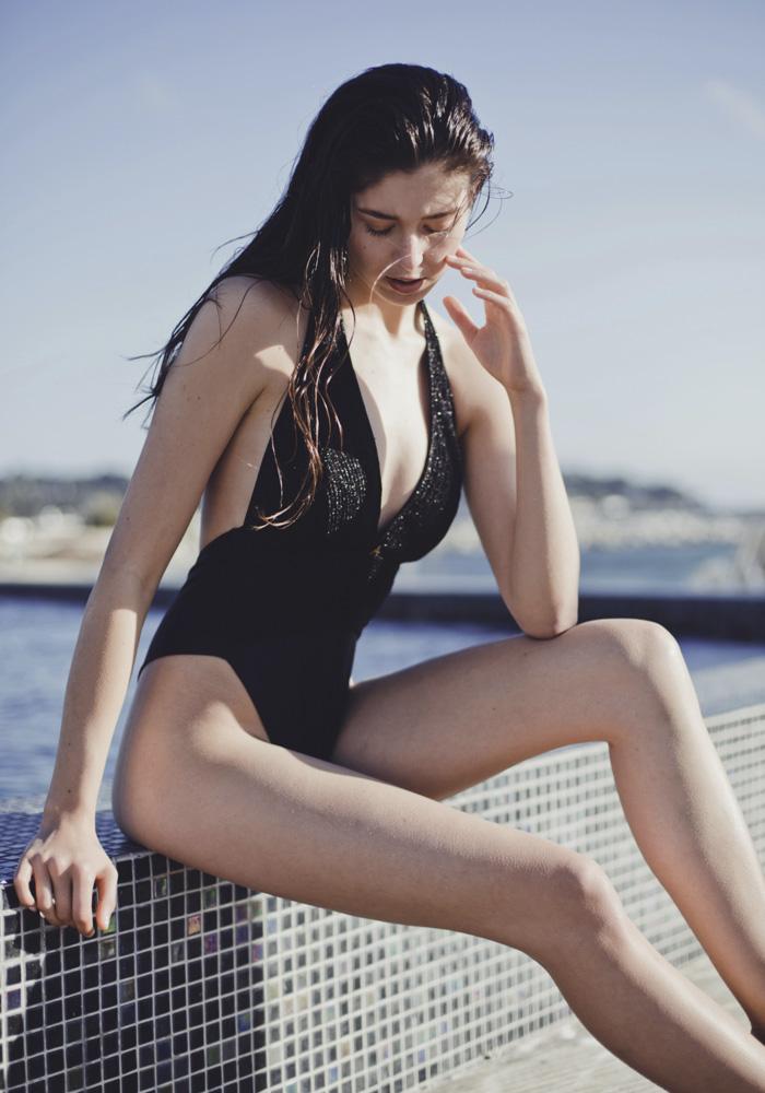 beachwear-serie-photo-med-riviera
