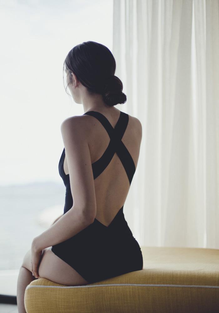 beachwear-serie-photo-pain-de-sucre