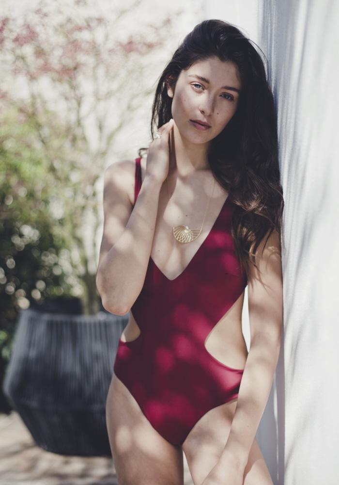 beachwear-serie-photo-reve-de-rive+misaki-monaco