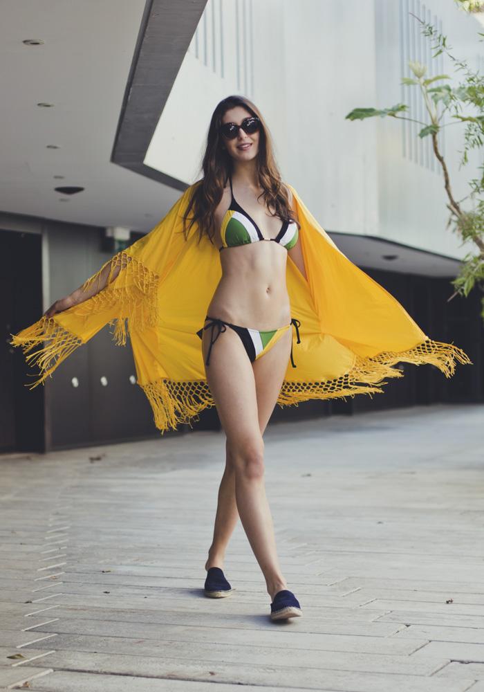 beachwear-serie-photo-soraya