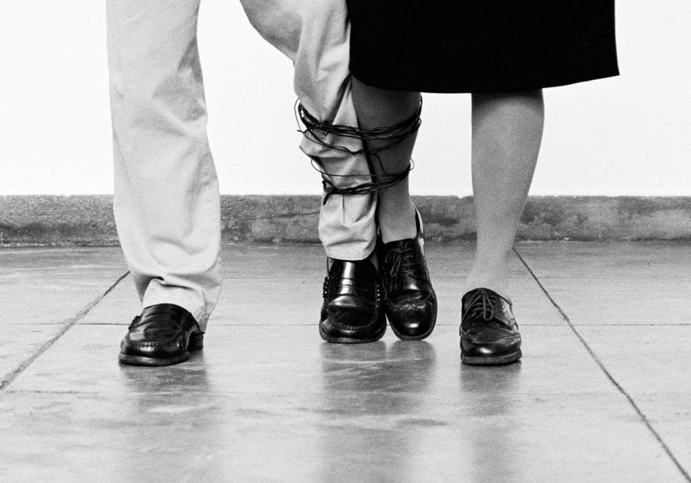 expo-quel-amour-mac-marseille-HELENA-ALMEIDA-Sans-titre-2010