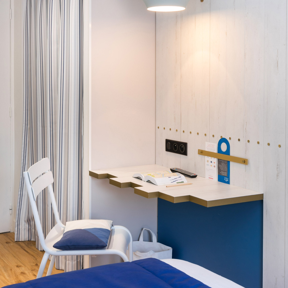 le-deck-hotel-nice-happyculture-Chambre-FLore