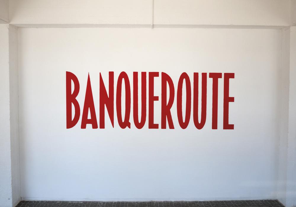 printemps-art-contemporain-2018-GALERIE-TERRITOIRES-PARTAGeS-©-Jean-Baptiste-Ganne