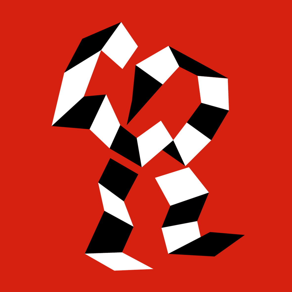 rencontres-philosophiques-monaco-Visuel-Prix