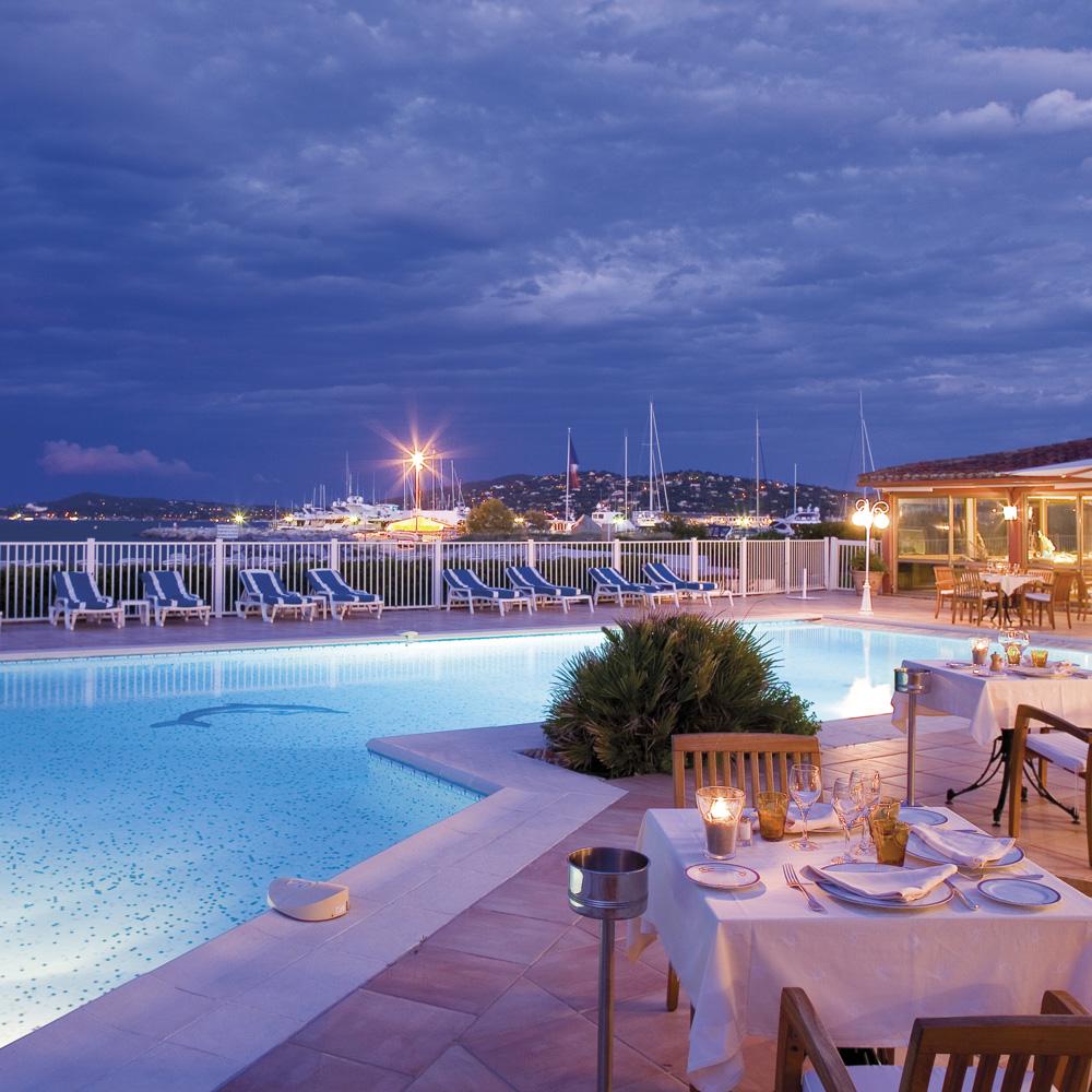 saint-tropez-Hotel-Giraglia-Amphitrite