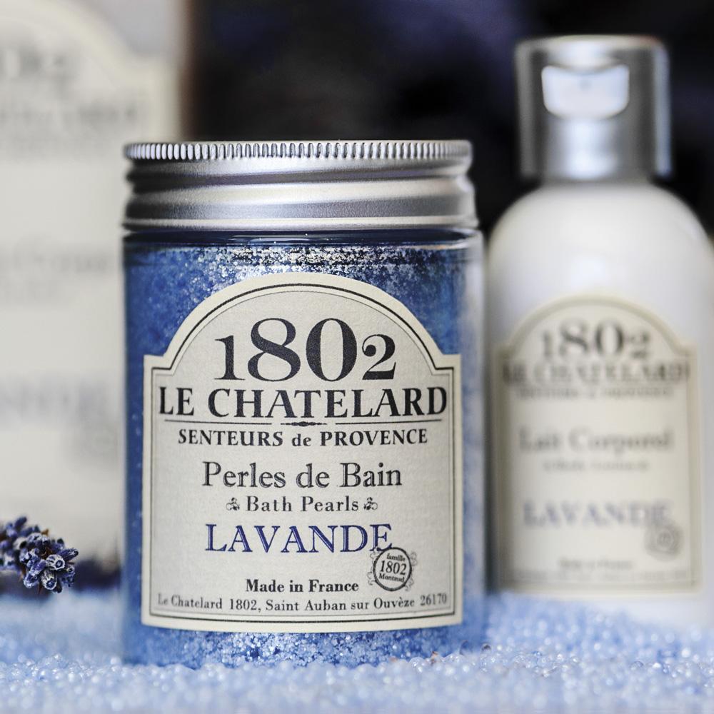 shopping-fete-des-meres-Le-Chatelard-1802-Perles-de-Bain
