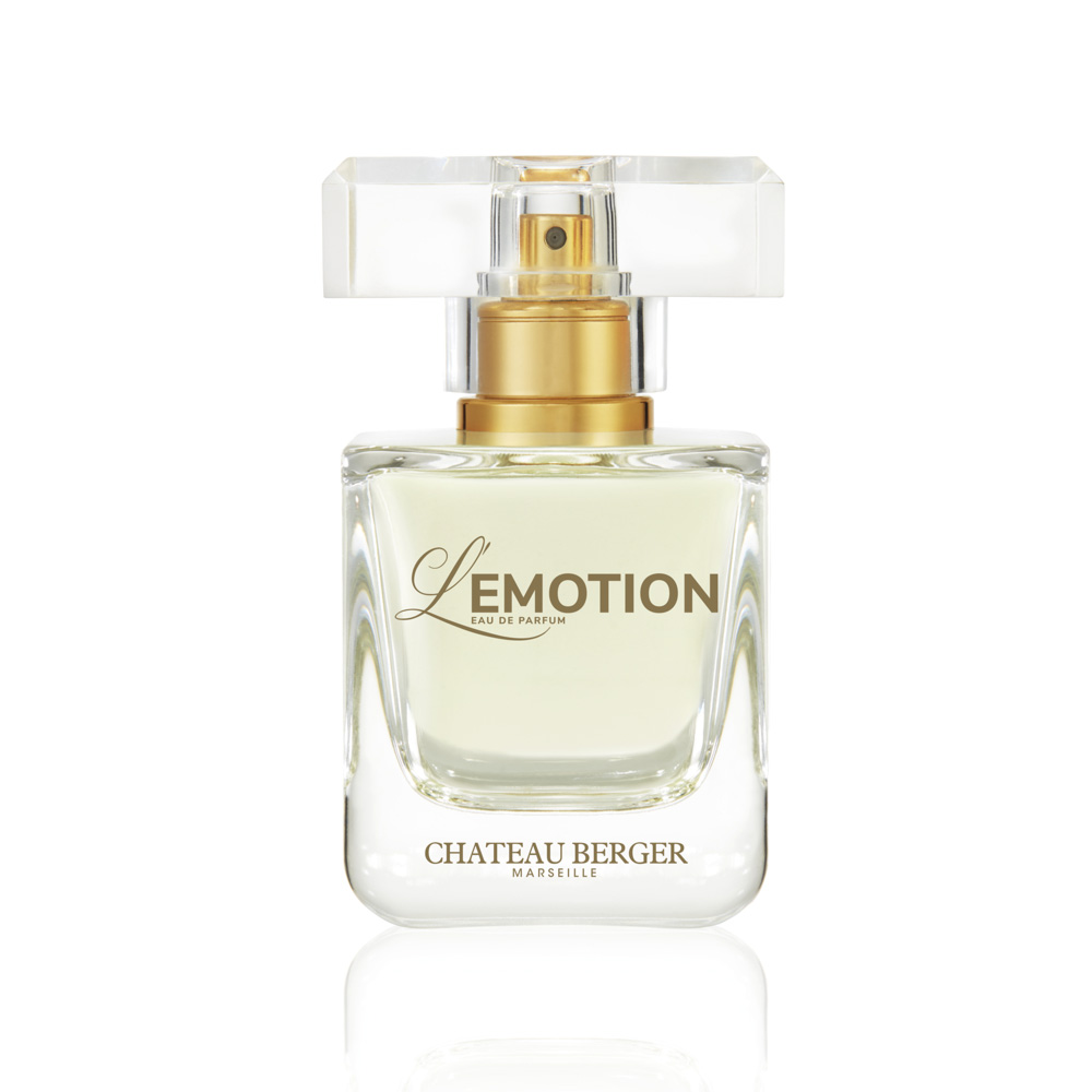 shopping-fete-des-meres-parfum-L_EMOTION_CHATEAU_BERGER