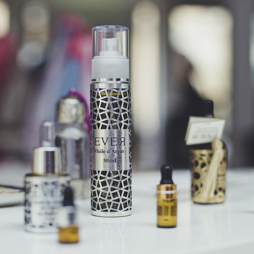 sudnly-maison-du-sud-ever-bio-cosmetics