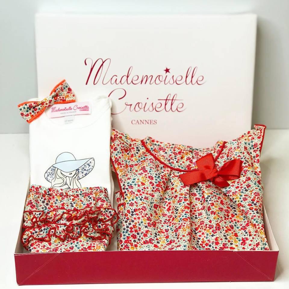 sudnly-maison-du-sud-mademoiselle-croisette