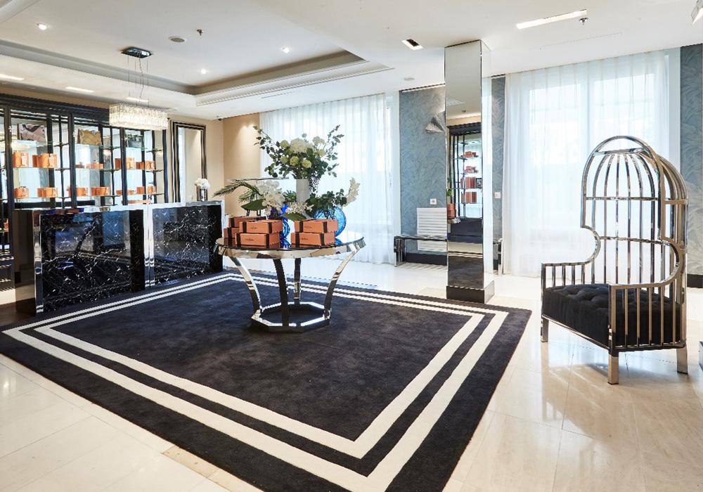 Beauty-Spa-L.RAPHAEL-Hotel-Martinez-Cannes-1