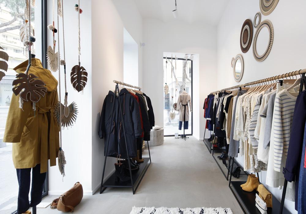Sessun_nouvelle-boutique-Nice_2