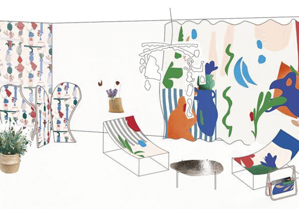 design-Parade-Toulon_Jeanne_Martin_Marie-Marie_Vergne