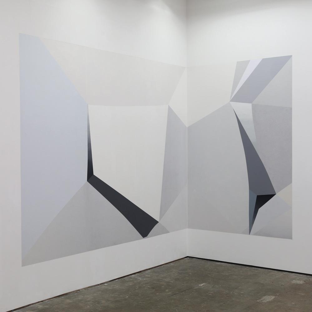agenda-culture-cote-d'azur-espace-art-concret-women-on-paper-ARoussopoulos