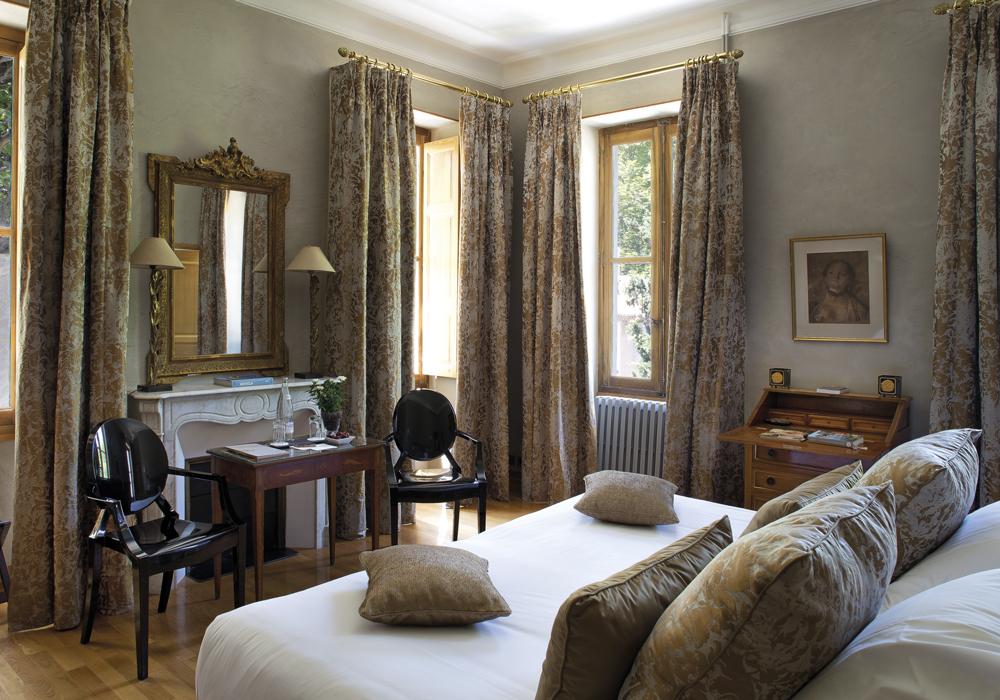 alpilles-chateau-des-alpilles-saint-remy-de-provence-1