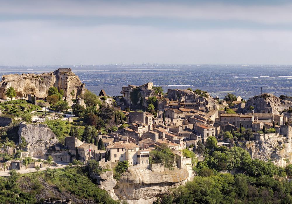 alpilles-chateau-des-baux-de-provence-1
