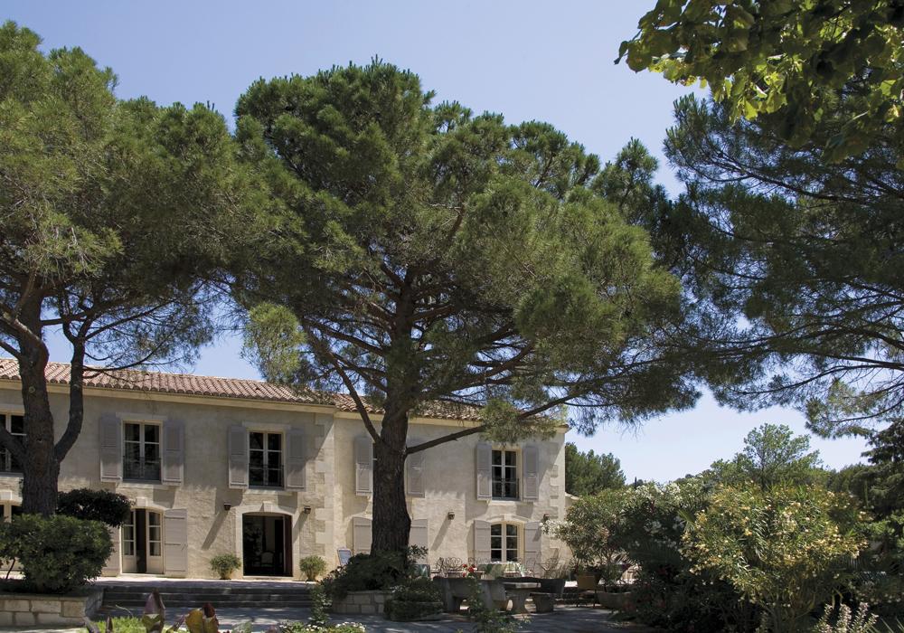 alpilles-hotel-restaurant-benvengudo-baux-de-provence