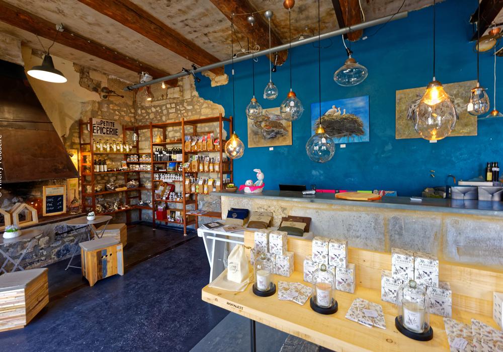 alpilles-la-savoir-faire-des-alpilles-saint-remy-de-provence-boutique