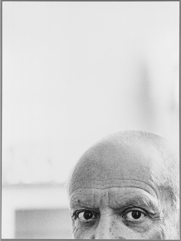 collectionneurs-art-espace-art-concret-picasso-portrait_Andre_Villers