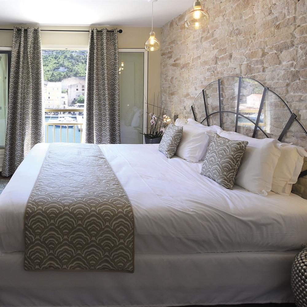 corse-hotel-solemare-bonifacio-2