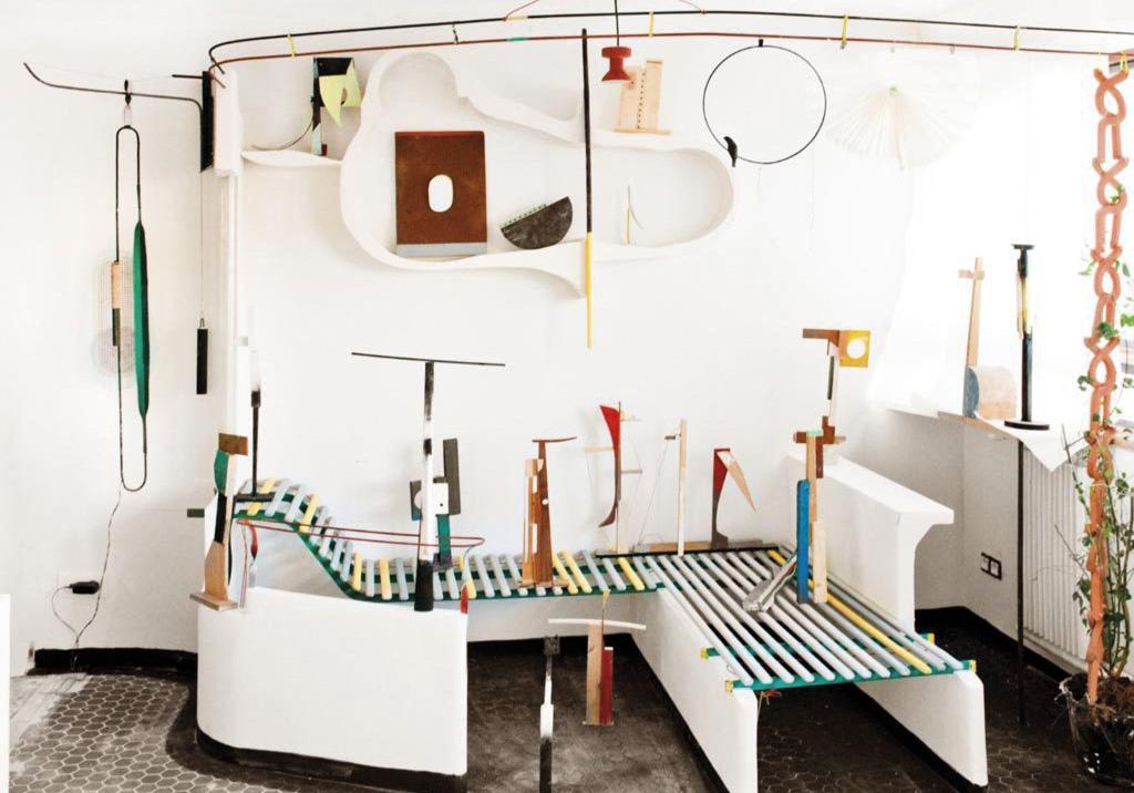 culture-var-des-arts-Design-Parade_Alexandre_Willaume