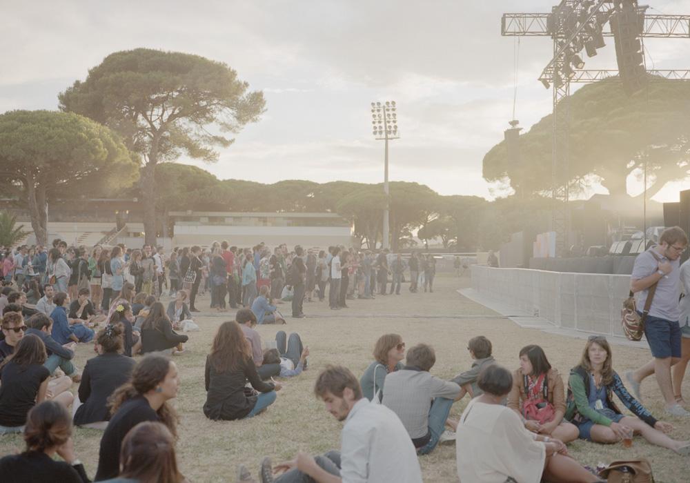 culture-var-des-arts-midi-festival-hippodrome-hyeres-julie_liger