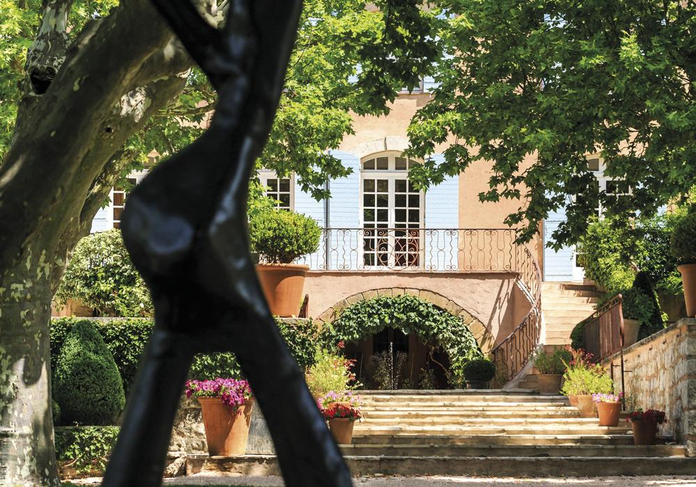 domaines-de-provence-chateau-Vignelaure-rians