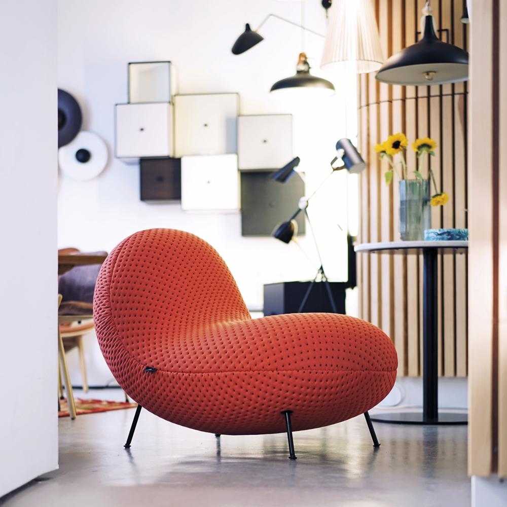 escale-a-aix-en-provence-MELVILLE-design-Baba-lounge-chez-JoJot