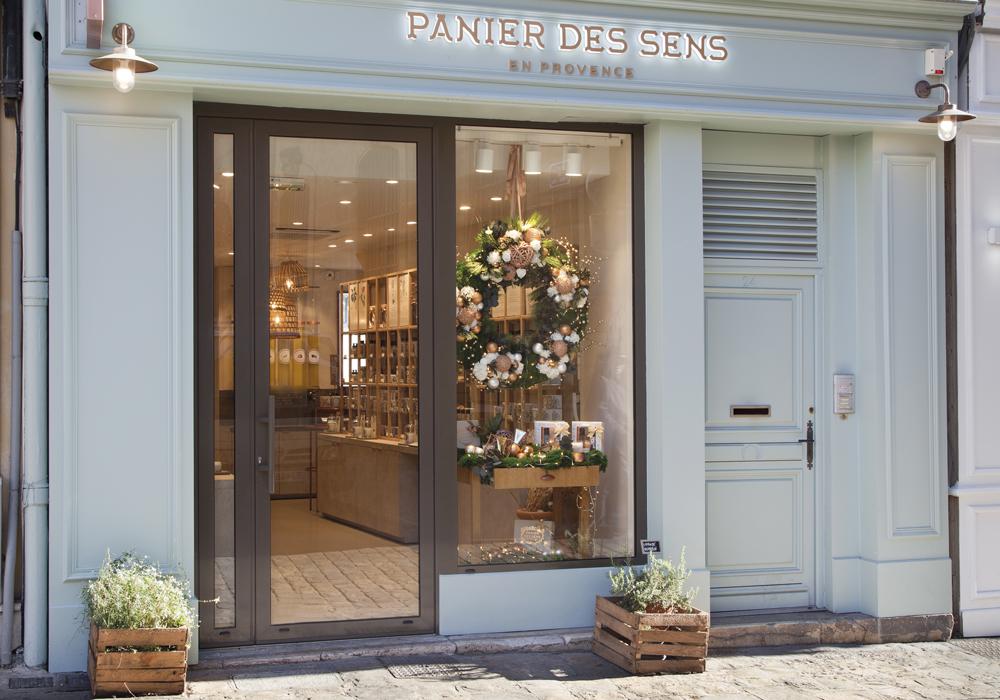 escale-a-aix-en-provence-Panier-des-sens_©GE-2