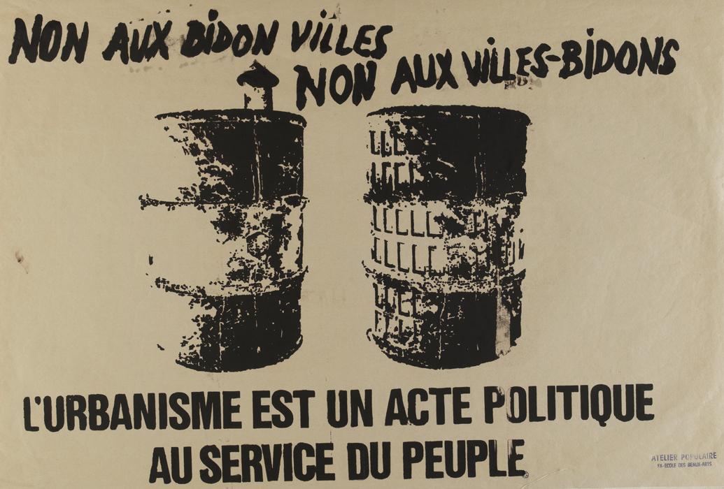 mai-68-marseille-musee-histoire-3
