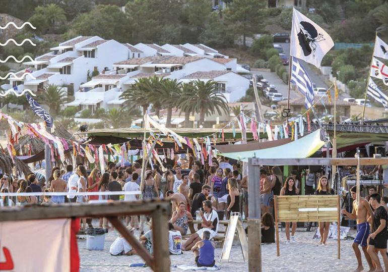 nouvelle-generation-corse-festival-CARGESE-sound