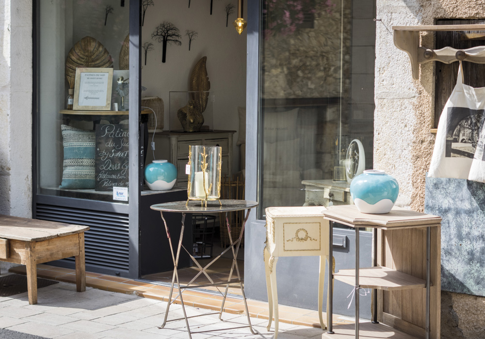 valbonne-boutique-deco-Sweet-Home