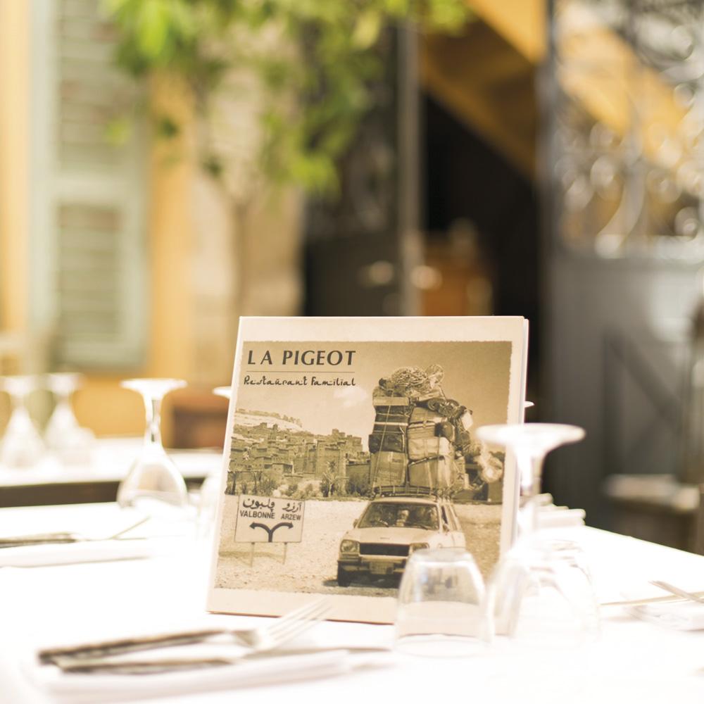 valbonne-restaurant-la-pigeot