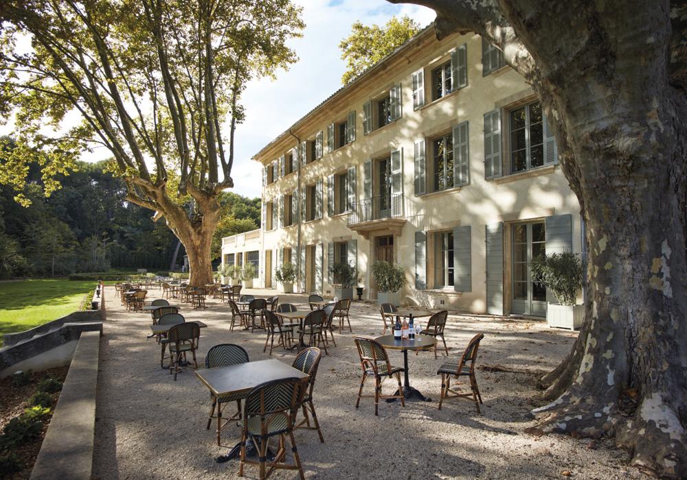 vins-bio-luberon-Domaine-de-Fontenille-©-Serge-Chapuis