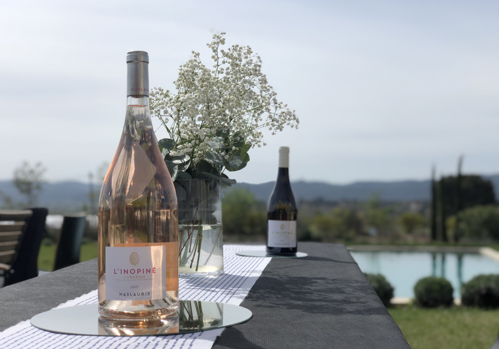 vins-bio-luberon-domaine-de-maslauris