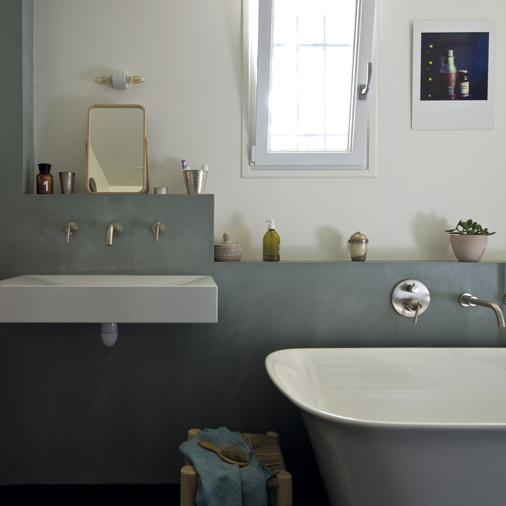 vitrine-deco-du-sud-Mercadier-Salle-de-bains-Mur-Sheffield-