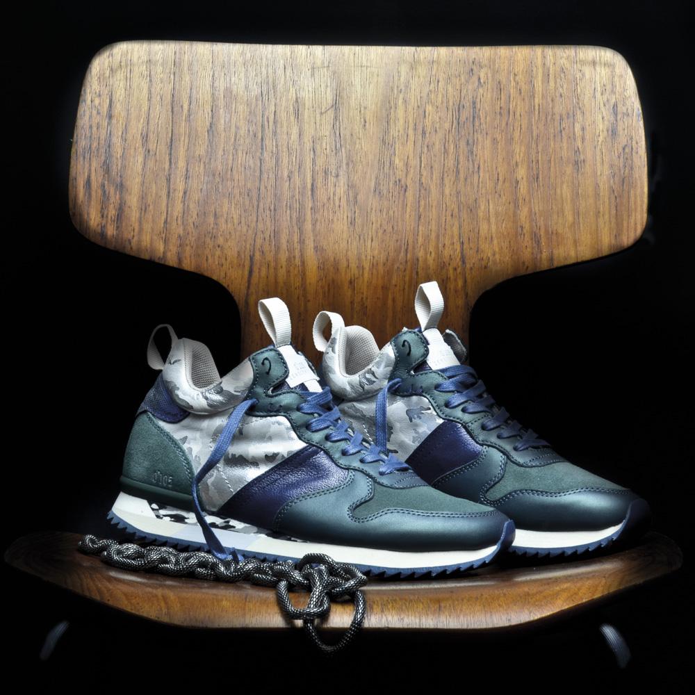 vitrine-souvenirs-du-sud-0-105-sneakers