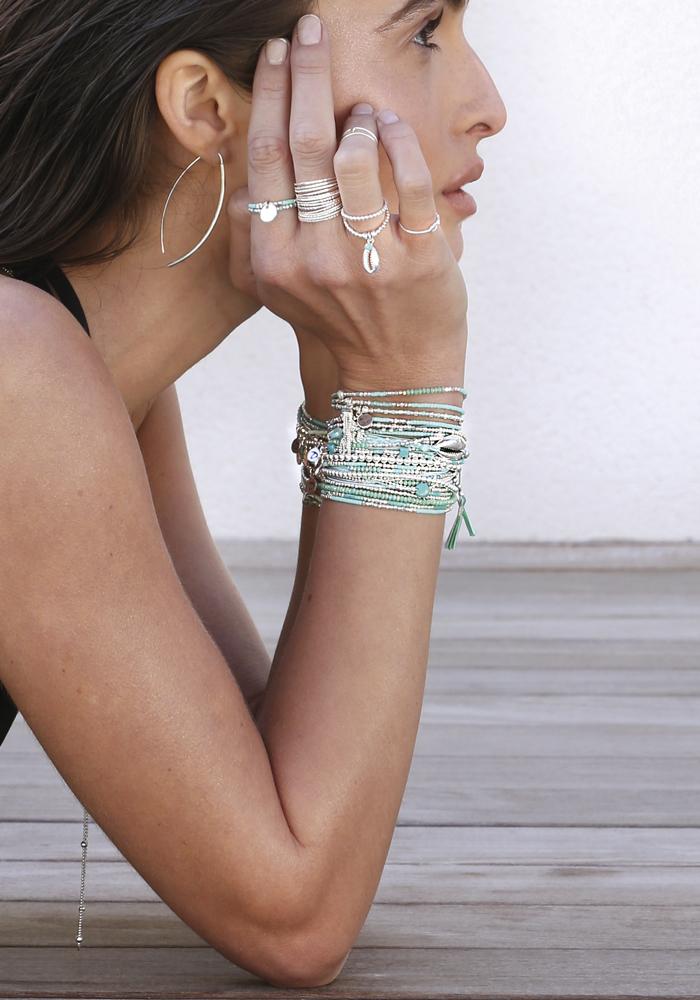 vitrine-souvenirs-du-sud-doriane-bijoux