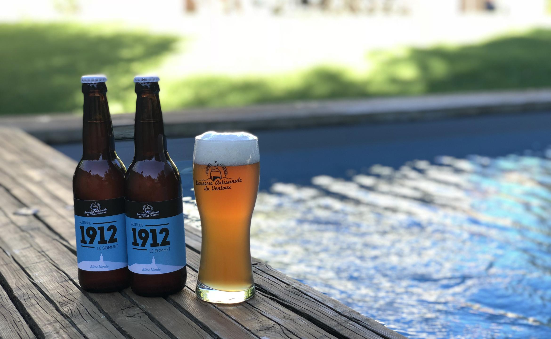 bière artisanale site de rencontre