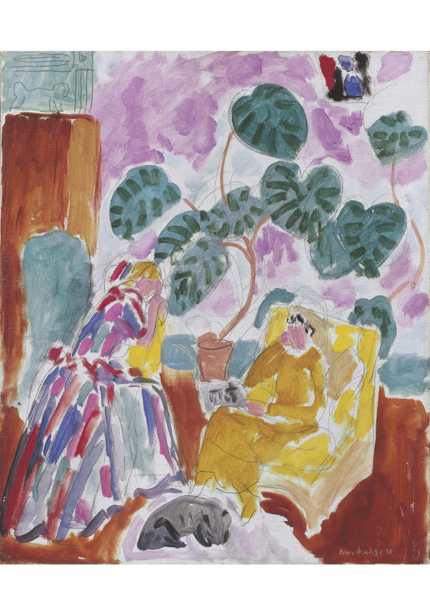collectionneurs-art-hvmc-monaco-MATISSE-113_09c0107-PETIT